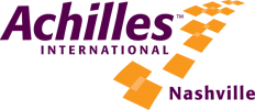 Achilles International-Nashville